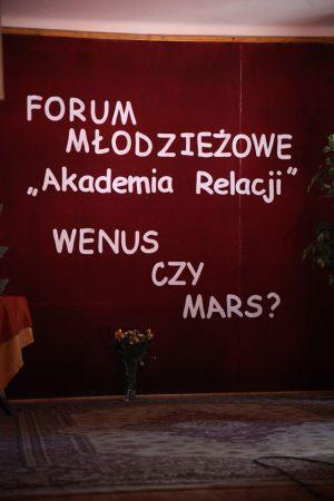 forum_05
