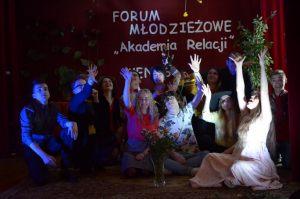 forum_17