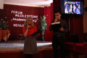 forum_39