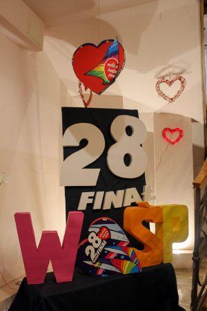 28WOSPII-72