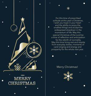 Kartka-Bożonarodzeniowa