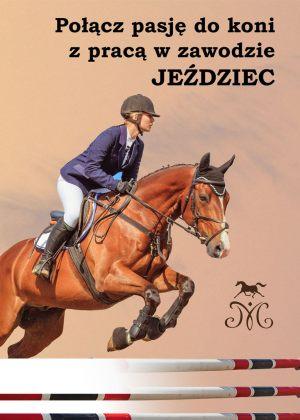 Boruch-Weronika-konie