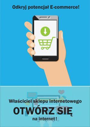 e-commerce-kac-łazarz