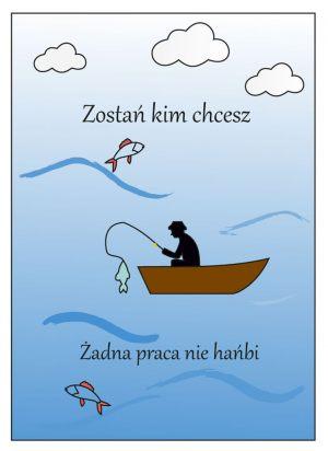rybakk-Szymon-Sajdak