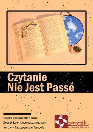 Czy-02