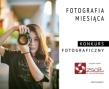 "Nowy temat konkursu ""FOTOGRAFIA MIESIĄCA""- grudzień 2020"