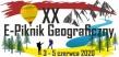 XX (E-) Piknik Geograficzny - wyniki i podsumowanie
