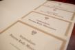 Uroczyste wręczenie dyplomów Prezesa Rady Ministrów