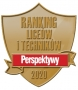 """5. miejsce Technikum Nr 5 w rankingu """"Perspektyw"""""""