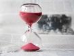 Okiem pedagoga – zarządzanie czasem