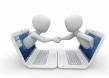 Konsultacje z rodzicami on-line