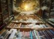 Książki - najciekawsze miejsca w sieci