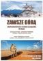 """Festiwal Górski """"ZAWSZE GÓRĄ""""  w Szkole Szczepanika"""
