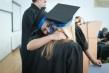 Zakończenie Roku Szkolnego Klas Maturalnych
