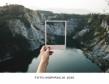 Ogłoszenie wyników konkursu FOTO INSPIRACJE 2020