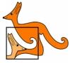 Matematyczny Kangur