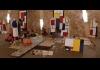 Piet Mondrian czyli neoplastycyzm w Szkole Szczepanika