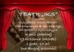 Teatr IKS zaprasza do współpracy